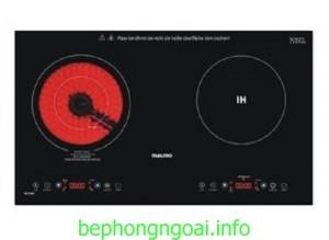 bep-hong-ngoai-hai-vong-lua-nau-khong-ton-dien