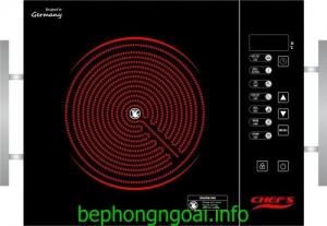 thi-truong-bep-hong-ngoai-hien-nay