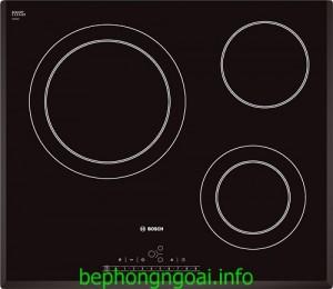 tong-ho-nhung-loai-beo-hong-ngoai-xin-nhat-nua-dau-nam-2014-4